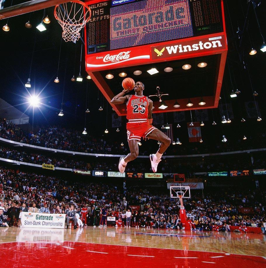 1988-Michael-Jordan-001238167_0